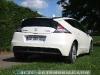 Honda_CR-Z_37