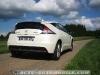 Honda_CR-Z_38
