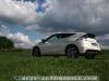 Honda_CR-Z_40
