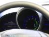 Honda_CR-Z_48