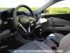 Honda_CR-Z_49