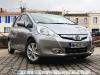 Honda_Jazz_Hybrid_05