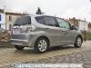 Honda_Jazz_Hybrid_09