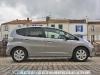 Honda_Jazz_Hybrid_10