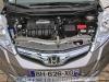 Honda_Jazz_Hybrid_12