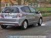 Honda_Jazz_Hybrid_21