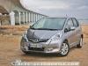 Honda_Jazz_Hybrid_22