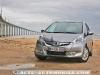 Honda_Jazz_Hybrid_23
