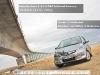 Honda_Jazz_Hybrid_24