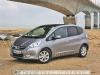 Honda_Jazz_Hybrid_25