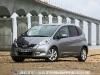 Honda_Jazz_Hybrid_28