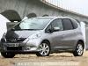 Honda_Jazz_Hybrid_30