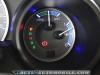 Honda_Jazz_Hybrid_35