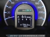 Honda_Jazz_Hybrid_37