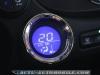 Honda_Jazz_Hybrid_38