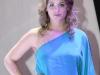 hotesses-geneve11-26