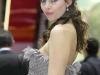 hotesses-geneve11-30