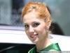 mondial-auto-2010-hotesses-13