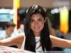 mondial-auto-2010-hotesses-26