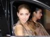 mondial-auto-2010-hotesses-30