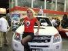 mondial-auto-2010-hotesses-34