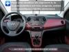 Hyundai-i10-30