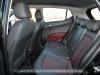 Hyundai-i10-36