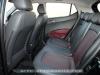 Hyundai-i10-37