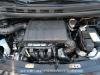 Hyundai-i10-42