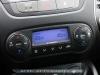 Hyundai-ix35-03