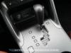 Hyundai-ix35-05