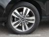 Hyundai-ix35-43