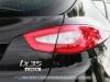 Hyundai-ix35-47