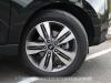 Hyundai-ix35-54