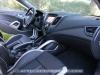 Hyundai-veloster-03