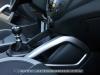 Hyundai-veloster-06
