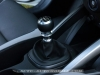 Hyundai-veloster-07