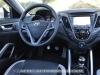 Hyundai-veloster-08