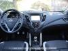 Hyundai-veloster-10