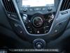 Hyundai-veloster-11