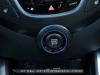 Hyundai-veloster-12