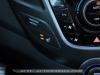 Hyundai-veloster-14