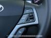 Hyundai-veloster-15