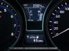 Hyundai-veloster-19