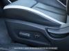 Hyundai-veloster-21