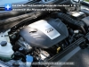 Hyundai-veloster-24