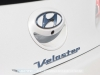 Hyundai-veloster-38