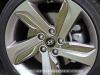 Hyundai-veloster-64