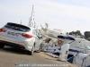 Hyundai_i40_SW_02