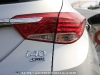 Hyundai_i40_SW_03